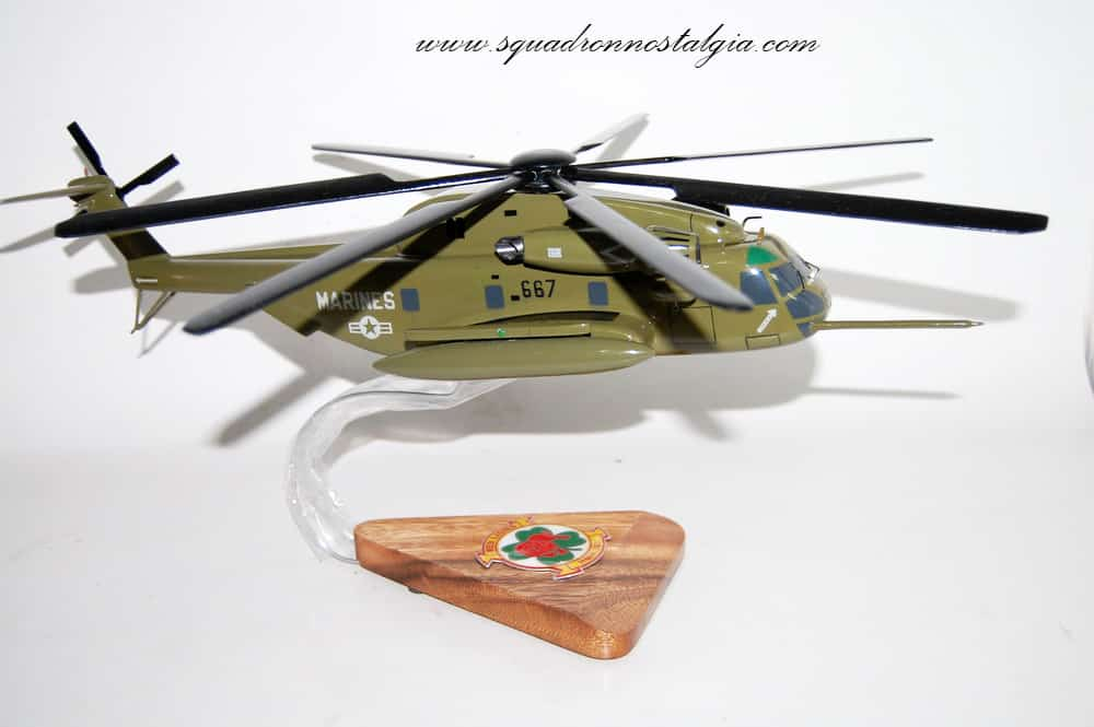 helo tc helicopter with Hmh 363 Red Lions Ch 53d Model on Helo Tc additionally Griffins Helo Tc Ios Controlled Rc Helicopter Is Now In Their Online Store moreover Hmla 267 Stingers Ah 1z Model as well Prod2470375pp together with Helo Tc Helicoptero Control Remoto Ios.