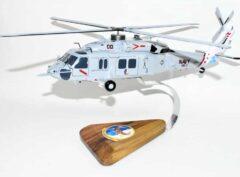 HSC-3 Merlins MH-60S (00) Model