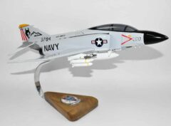 VF-74 Be-Devilers F-4j (1976) Model