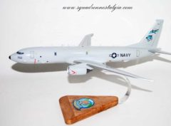 VP-8 Tigers P-8a (760-Blue) Model