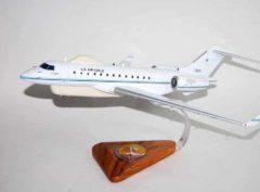 E-11A BACN (9001) Model
