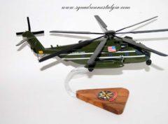 HMX-1 CH-53E Model