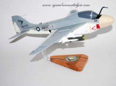 VA-165 Boomers A-6a Model