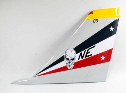 VF-2 Bounty Hunters F-14 Tomcat Tail