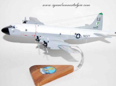 VP-60 Cobras P-3B Model (152147)