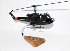 HML-367 Scarface UH-1 (1975) Model