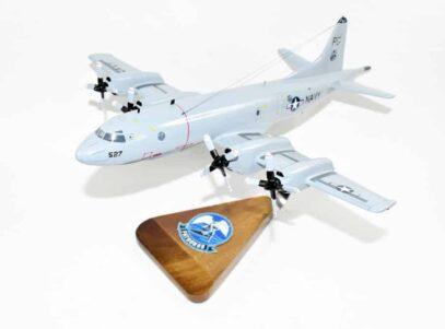 VP-65 Tridents (2005) P-3C Orion Model
