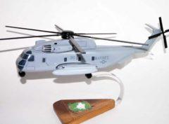 HMH-463 Pegasus CH-53D (YH-20) Model