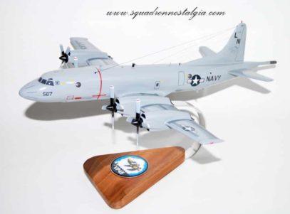 VP-45 Pelicans P-3c (507) Model