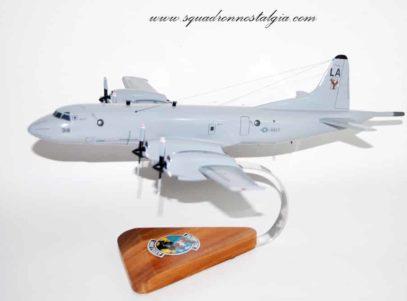 VP-5 Madfoxes P-3c (1998) Model
