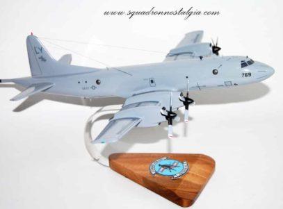 VP-92 Minutemen (769) P-3c Model