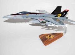 VFA-31 Tomcatters F/A-18E Super Hornet (AJ) Model