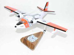 US Coast Guard HU-16 Albatross Model