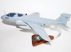 VAQ-130 Zappers EA-6b (1992) Model