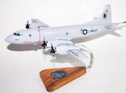 VXS-1 Warlocks P-3C Orion model