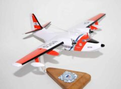 US Coast Guard HU-16 Albatross Model