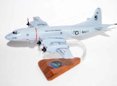 VXS-1 Warlocks P-3C Orion model