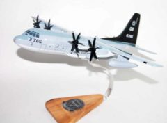 VMGR-352 Raiders KC-130T Model