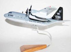 VMGR-352 Raiders KC-130T Model