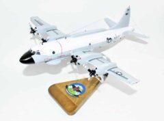 VQ-1 World Watcher EP-3E Aries PR/32 Model