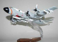VP-90 Lions P-3B(152754) Model