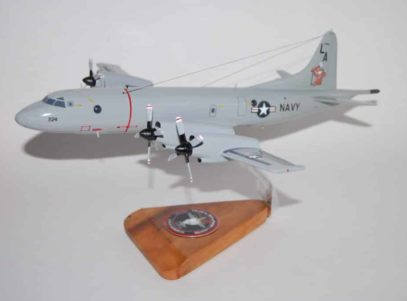 VP-5 Madfoxes P-3c (224) Model