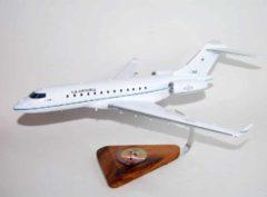E-11A BACN (9358) Model