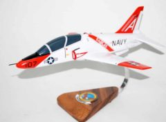 VT-7 Eagles T-45C Goshawk Model