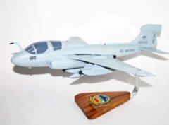 VX-9 Vampires EA-6b Model