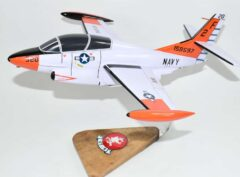 VT-4 Warbucks T-2 Model