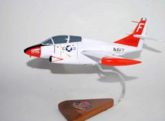VT-86 Sabrehawks T-2 Model