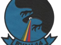 RVAH-14 Eagle Eyes Squadron Patch