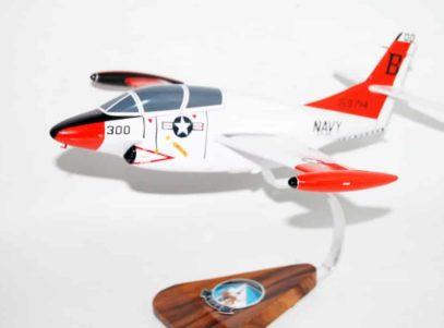 VT-23 Professionals T-2 Model