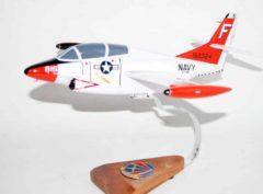 VT-86 Sabrehawks T-2 Model