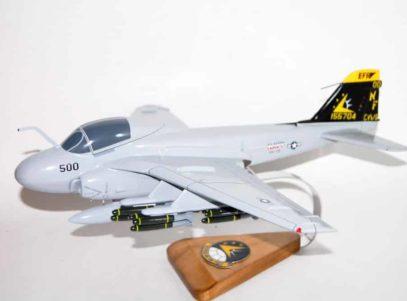 VA-115 Arabs A-6 (1989) Model