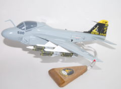 VA-115 Arabs A-6 (1989) Model