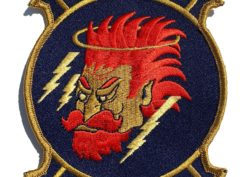 HMM-362 Ugly Angels Patch