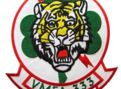 VMFA-333