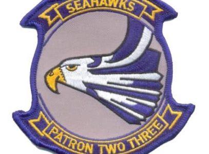 VP-23 Seahawks