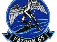 VP-65