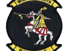 HMM-165 White Knights