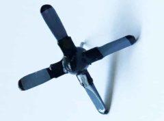 C-130 Propeller