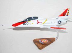 VT-22 Golden Eagles TA-4J Model