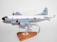 VP-28 Hawaiian Warriors (1965) P-3A Model