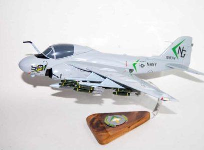VA-165 Boomers A-6e Model