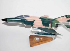 "No. 1 Squadron RAAF ""Fighting First"" F-4E Model"