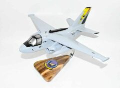 VQ-5 Sea Shadows ES-3 Model