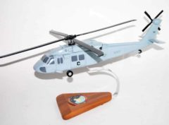 HSC-2 Fleet Angels MH-60S (2019) Model
