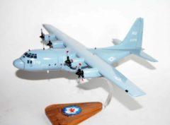 VR-55 Minutemen C-130T Model
