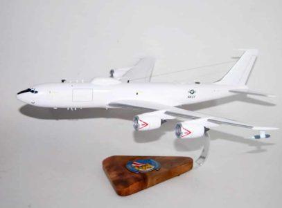 VQ-7 ROUGHNECKS E-6b Mercury Model